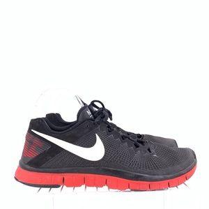 Nike Free Run 5.0 Men's Shoes Size 10.5